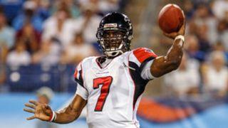NFL-QB-DRAFT-Michael-Vick-040516-GETTY-FTR-.jpg