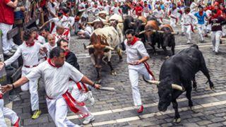 Running of the Bulls-020316-GETTY-FTR.jpg