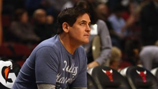 mark-cuban-090714-getty-ftr.jpg