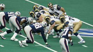 Rams-Patriots-Super Bowl-Getty-ftr.jpg