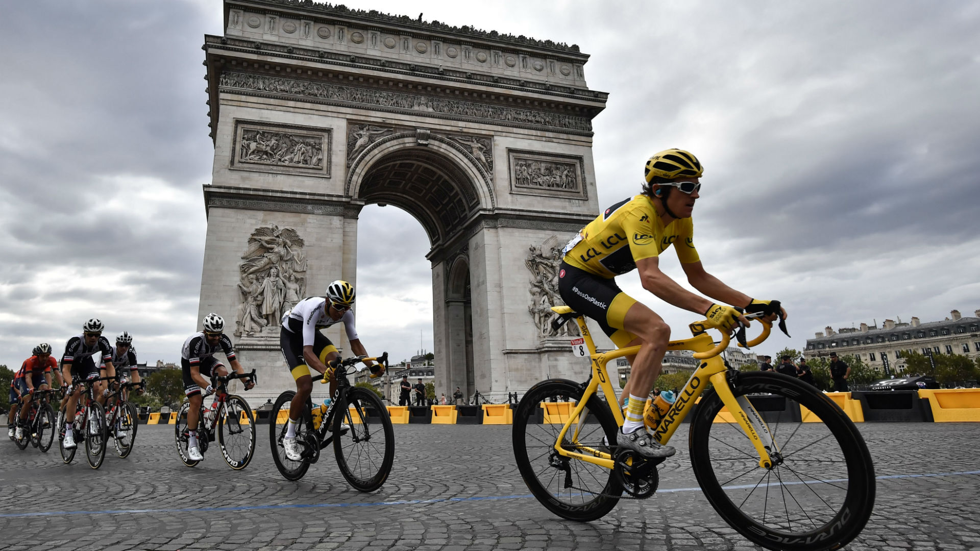 Tour De France 2020 Standings.Tour De France Standings 2019 Winners For Each Stage