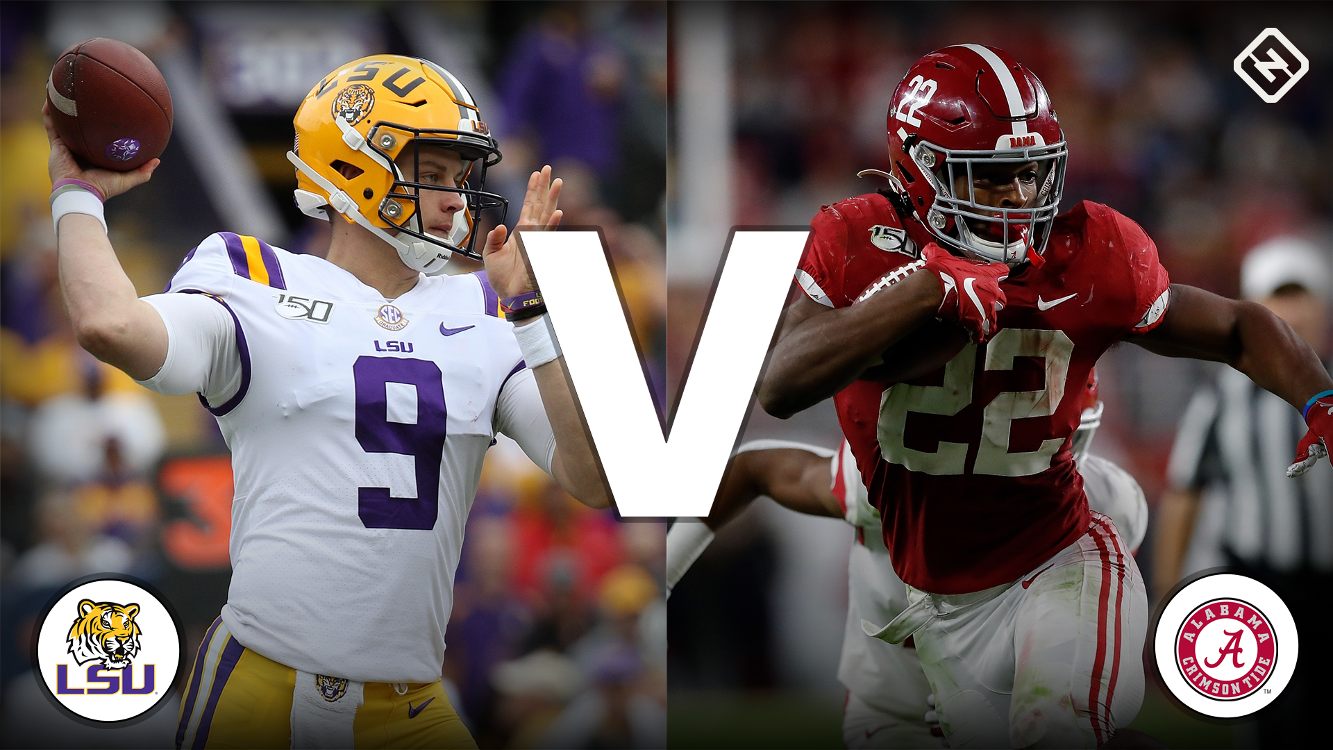 What Time Is The Alabama Football Game And What Channel ...