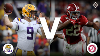 lsu-alabama-110719-getty-ftr.png