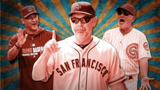 ILLO-MLB-Managers-071216-GETTY-FTR.jpg