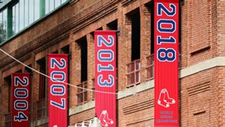 Red-Sox-WSbanners-102419-Getty-FTR.jpg