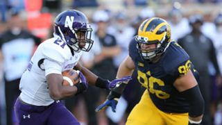 Michigan Northwestern score-101015-getty-ftr.jpg