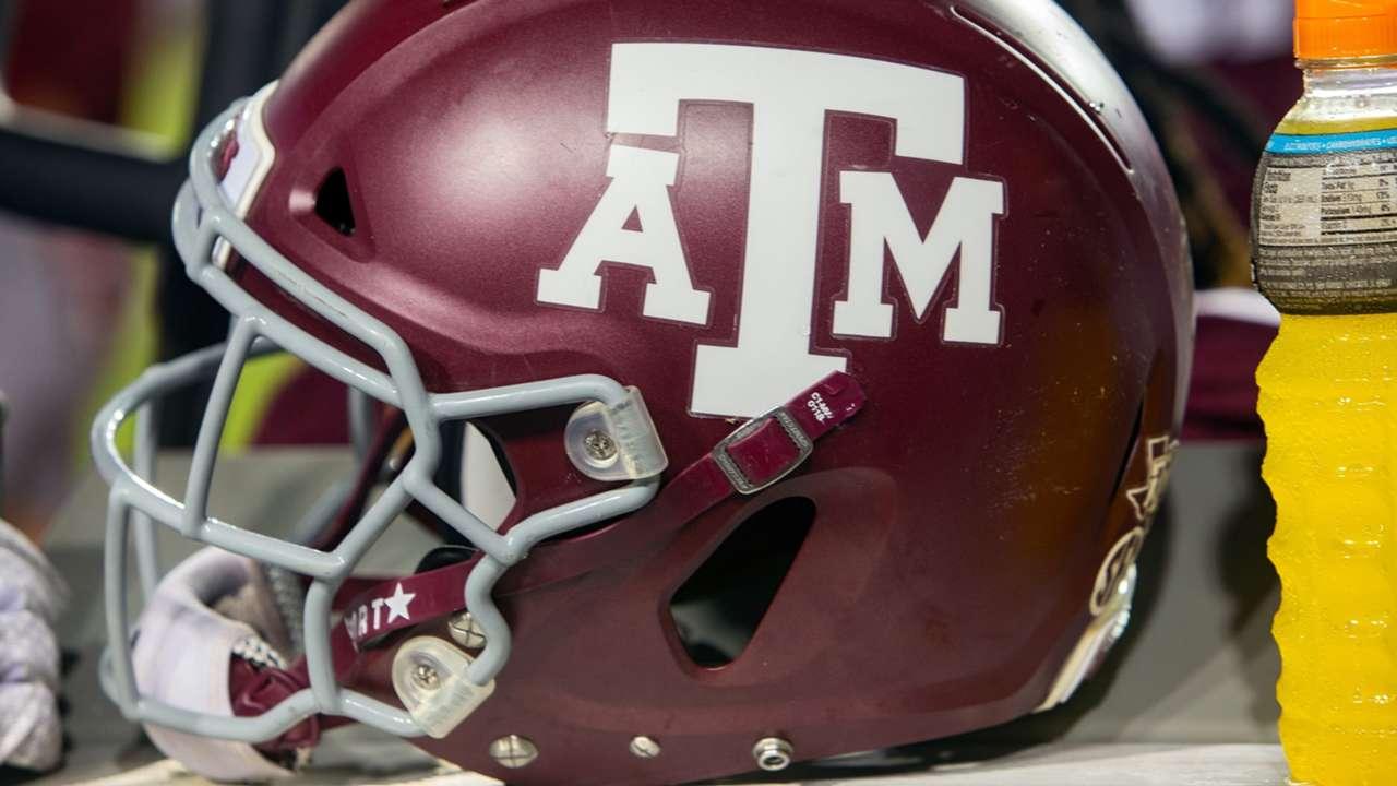 Texas-A&M-072421-Getty-FTR