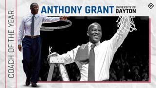 Anthony Grant COY-031020-SN-FTR