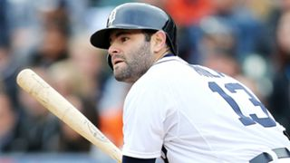 Alex-Avila-Getty-FTR.jpg