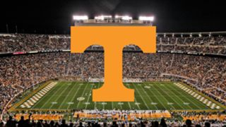 Tennessee-Stadium-050115-GETTY-FTR.jpg