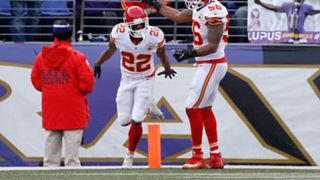 marcus-peters-122015-getty-ftr.jpg