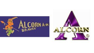 NATIVE-Alcorn State University-100915-FTR.jpg