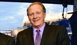 Curt Schilling-032516-ESPN-FTR.jpg