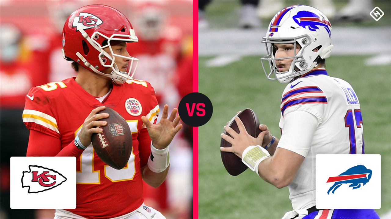 mahomes-allen-11921-getty-ftr