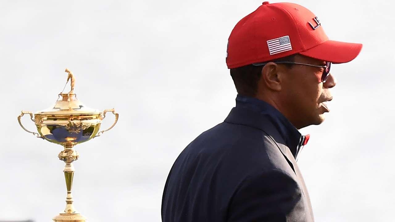 Tiger-Woods-092421