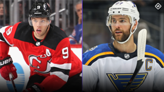 taylor-hall-alex-pietrangelo-ftr