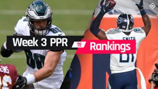 Week-3-Fantasy-PPR-TE-Rankings-FTR