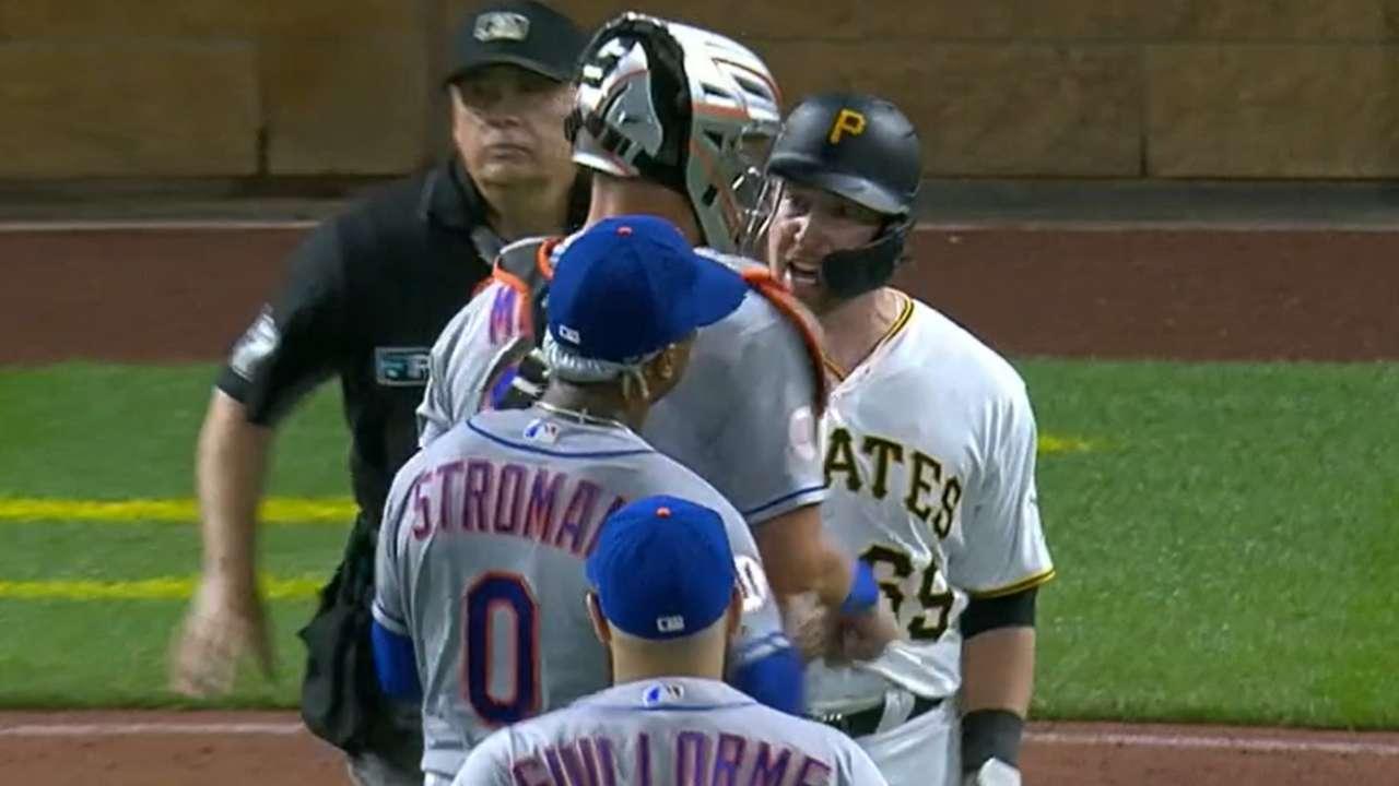 Stroman-Nogowski-071621-MLB-FTR.jpg