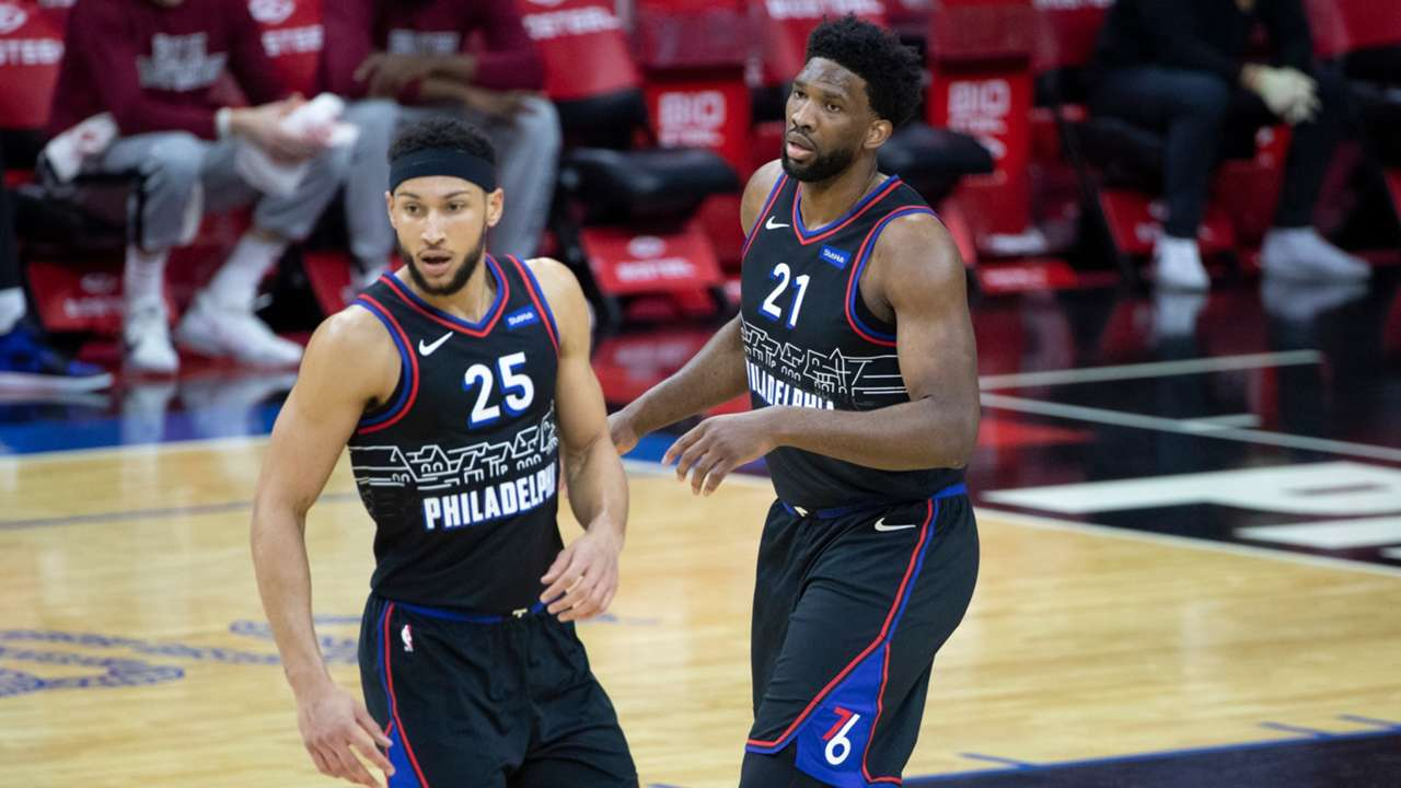 ben-simmons-joel-embiid-getty-030721-ftr.jpg