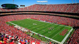 Arrowhead Stadium-071615-getty-ftr.jpg