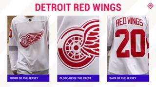 red-wings-reverse-111520-nhl-adidas-ftr.jpeg