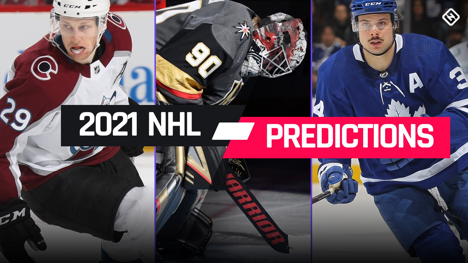Predictions-011221-getty-ftrjpeg_rci92t6i5yu31f53ut6ivw9qq