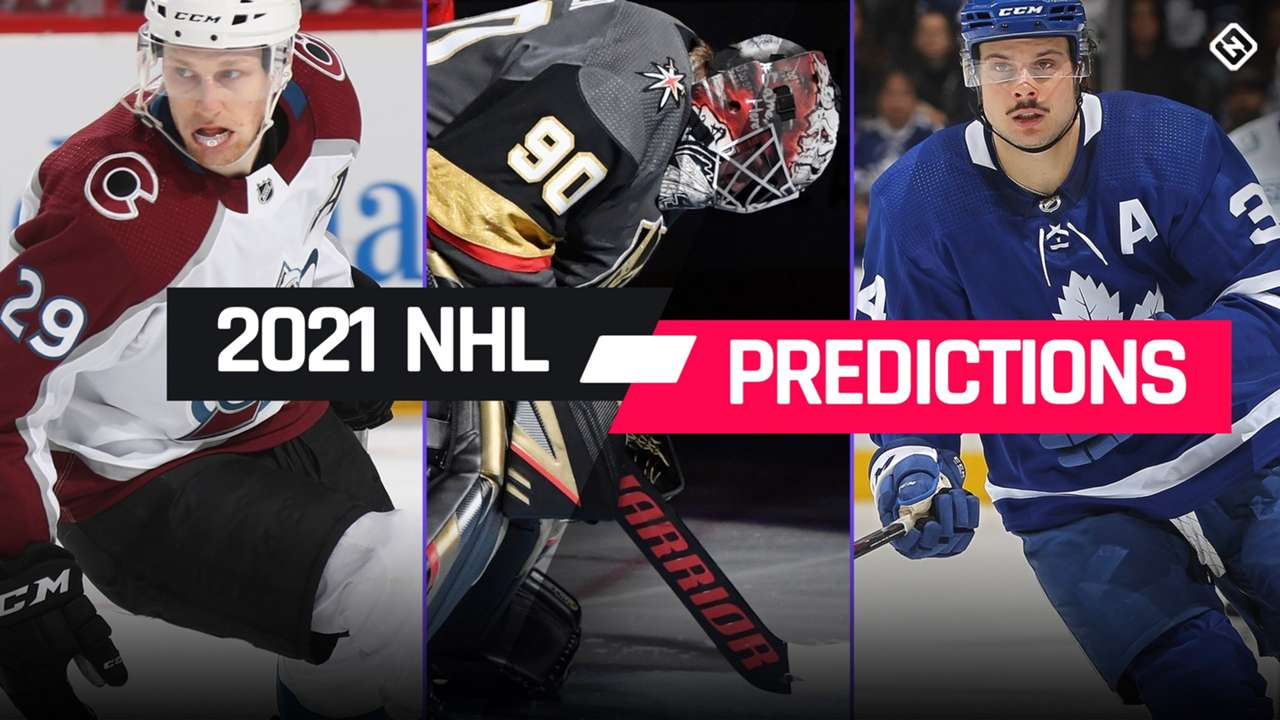 predictions-011221-getty-ftr.jpeg
