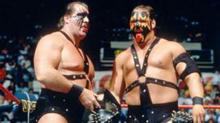 Demolition-WWE-FTR-032218