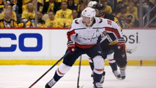 Nicklas-Backstrom-FTR-050718-Getty