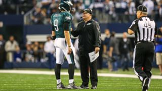 05-Chip-Kelly-051715-Getty-FTR.jpg