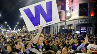 Cubs-Fans-100715-Getty-FTR.jpg