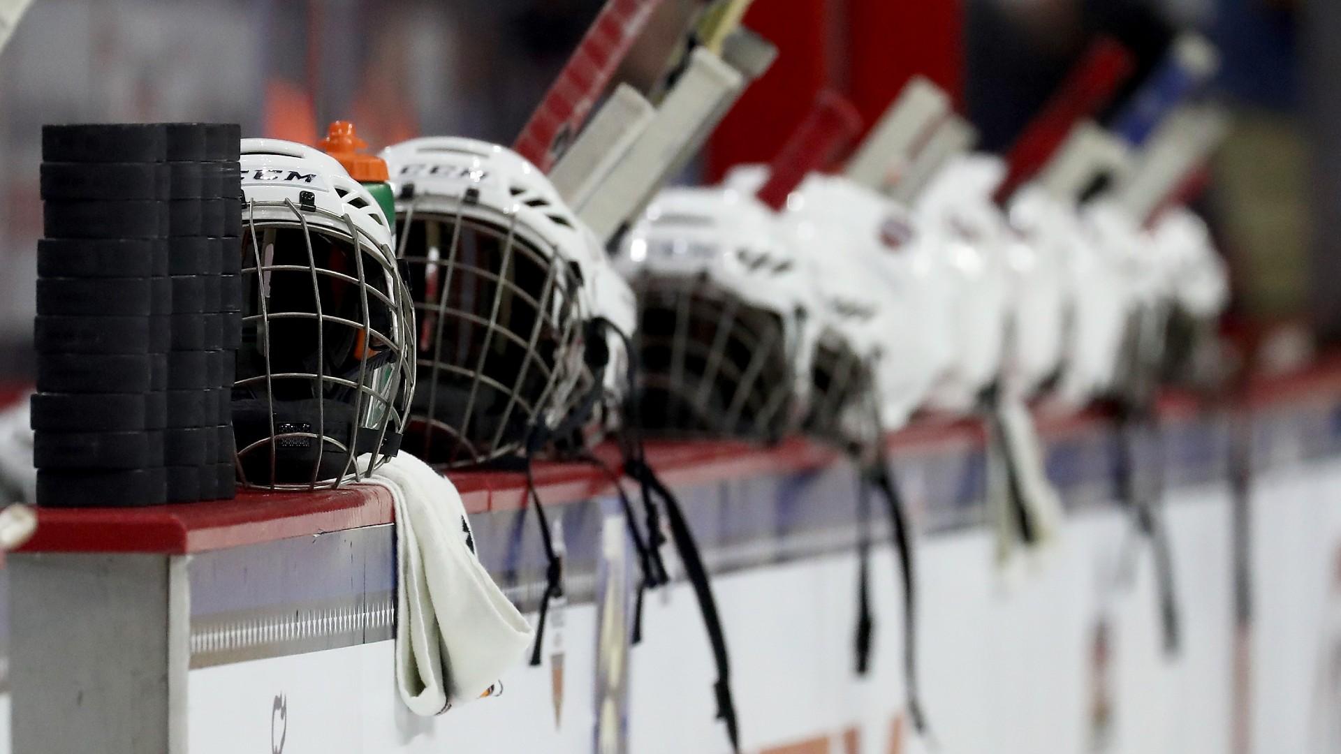 Hockey-040621-getty-ftrjpeg_j5n549zqxnmn1h2ui1us5ip8y