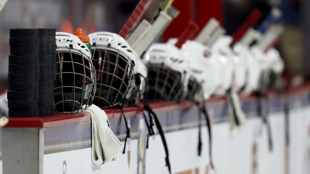 hockey-040621-getty-ftr.jpeg