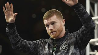 canelo-alvarez-043019-getty-ftr