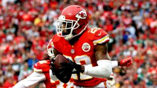 Eric-Berry-022217-Getty-FTR.jpg