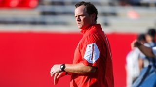 Major-Applewhite-090615-Getty-FTR.jpg