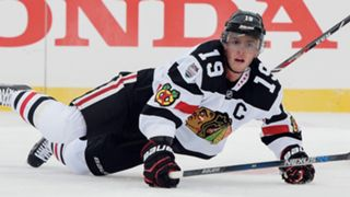 NHL-JERSEY-Jonathan Toews-030216-GETTY-FTR.jpg
