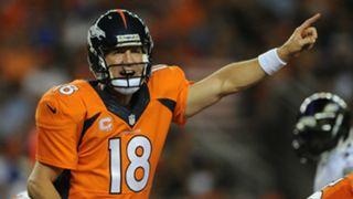 Peyton-Manning-7-TDs-022916-Getty-FTR.jpg