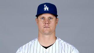 Jonathan-Papelbon-Dodgers-072015-GETTY-FTR.jpg