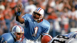 Warren-Moon-081818-GETTY-FTR.jpg