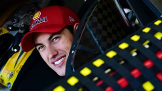 Joey-Logano-062615-FTR-Getty.jpg
