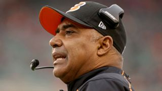 Marvin-Lewis-011817-Getty-FTR.jpg