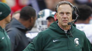 Mark-Dantonio-ftr-051515-getty