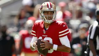 Jimmy-Garoppolo-091719-Getty-FTR.jpg