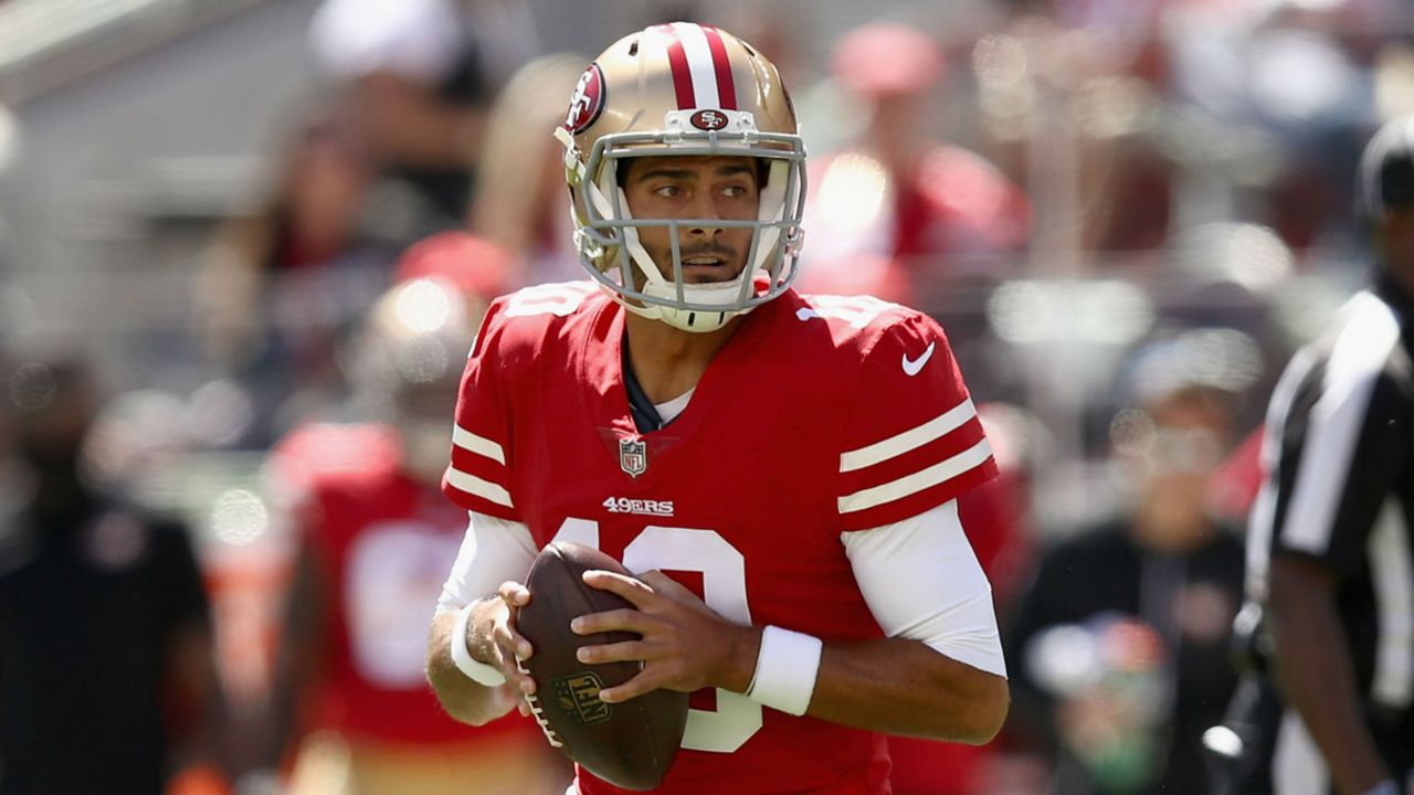 https://images.daznservices.com/di/library/sporting_news/7/94/jimmy-garoppolo-091719-getty-ftrjpg_1o14x84esb46o1qcxpz9db7vrf.jpg?t=1110243325&quality=80&w=1280