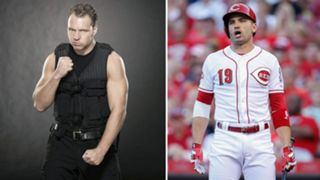 SPLIT-Dean Ambrose Joey Votto-012116-GETTY-FTR.jpg