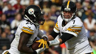 Bell-Roethlisberger-092617-getty-ftr