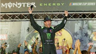 Kurt-Busch-081818-Getty-FTR