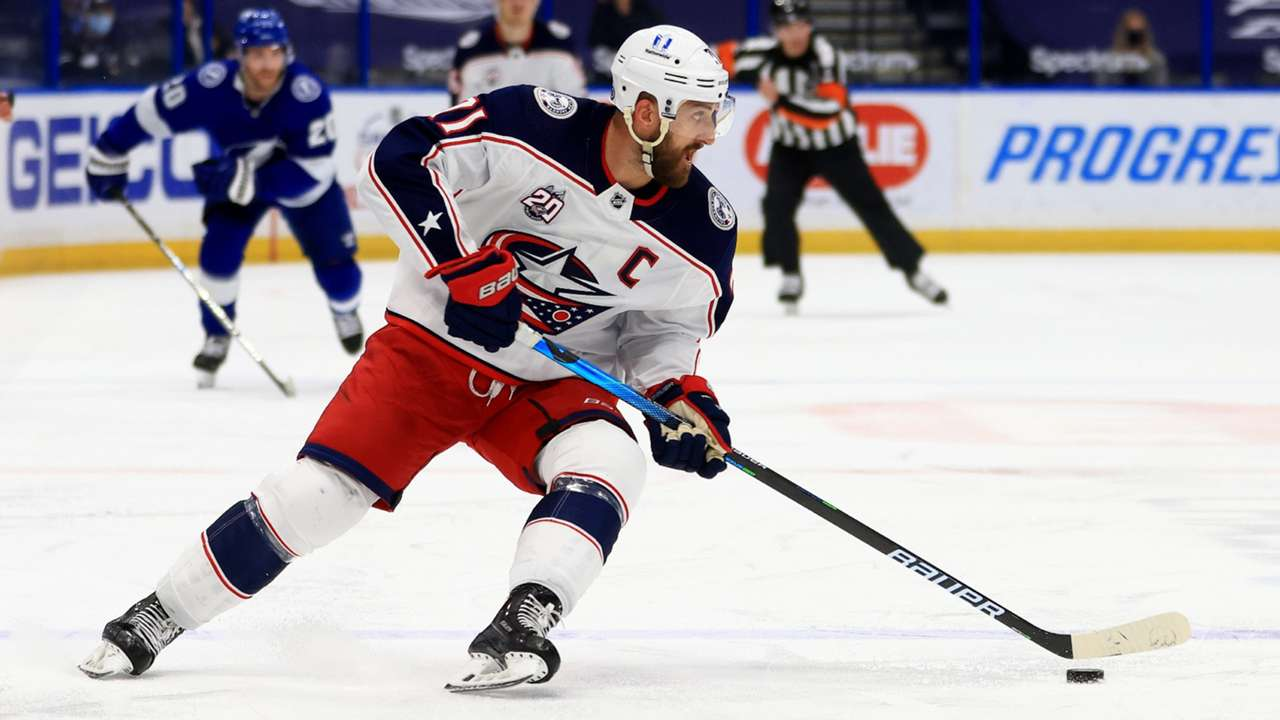 nick-foligno-blue-jackets-041121-getty-ftr.jpeg