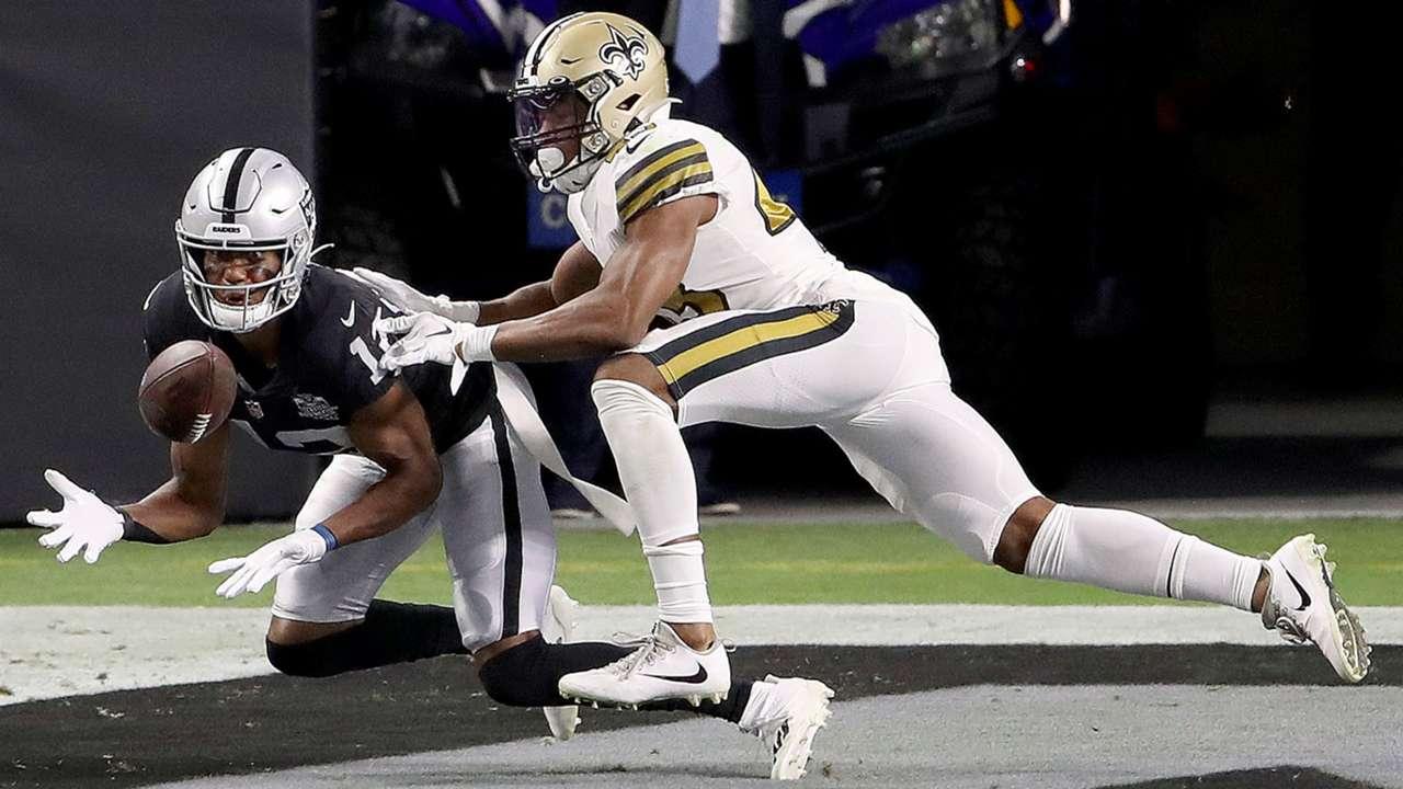 NFL-catch-092320-Getty-FTR.jpg